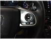 2017 Honda CR-V EX (Stk: P2681) in Chilliwack - Image 24 of 27