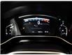 2017 Honda CR-V EX (Stk: P2681) in Chilliwack - Image 26 of 27