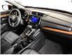 2017 Honda CR-V EX (Stk: P2681) in Chilliwack - Image 27 of 27
