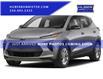2022 Chevrolet Bolt EUV LT (Stk: N00222) in Penticton - Image 1 of 3