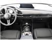 2021 Mazda CX-30 GS (Stk: 21M067) in Chilliwack - Image 2 of 23