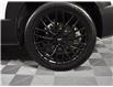 2021 Mazda CX-30 GS (Stk: 21M067) in Chilliwack - Image 4 of 23