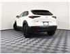2021 Mazda CX-30 GS (Stk: 21M067) in Chilliwack - Image 6 of 23