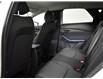 2021 Mazda CX-30 GS (Stk: 21M067) in Chilliwack - Image 9 of 23