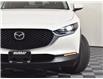 2021 Mazda CX-30 GS (Stk: 21M067) in Chilliwack - Image 12 of 23