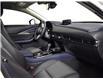 2021 Mazda CX-30 GS (Stk: 21M067) in Chilliwack - Image 22 of 23