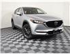 2021 Mazda CX-5 GS (Stk: 21M058) in Chilliwack - Image 1 of 24