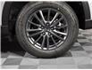 2021 Mazda CX-5 GS (Stk: 21M058) in Chilliwack - Image 4 of 24