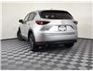 2021 Mazda CX-5 GS (Stk: 21M058) in Chilliwack - Image 6 of 24