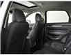 2021 Mazda CX-5 GS (Stk: 21M058) in Chilliwack - Image 9 of 24
