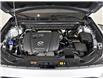 2021 Mazda CX-5 GS (Stk: 21M058) in Chilliwack - Image 14 of 24