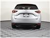 2021 Mazda CX-5 GS (Stk: 21M058) in Chilliwack - Image 15 of 24