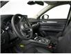 2021 Mazda CX-5 GS (Stk: 21M058) in Chilliwack - Image 18 of 24