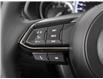 2021 Mazda CX-5 GS (Stk: 21M058) in Chilliwack - Image 21 of 24