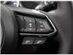 2021 Mazda CX-5 GS (Stk: 21M058) in Chilliwack - Image 22 of 24