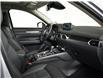 2021 Mazda CX-5 GS (Stk: 21M058) in Chilliwack - Image 23 of 24