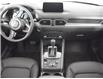 2021 Mazda CX-5 GT (Stk: 21M079) in Chilliwack - Image 2 of 24