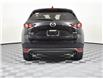 2021 Mazda CX-5 GT (Stk: 21M079) in Chilliwack - Image 16 of 24
