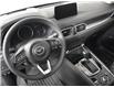 2021 Mazda CX-5 GT (Stk: 21M079) in Chilliwack - Image 18 of 24