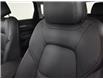 2021 Mazda CX-5 GT (Stk: 21M079) in Chilliwack - Image 19 of 24