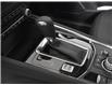 2021 Mazda CX-5 GT (Stk: 21M079) in Chilliwack - Image 20 of 24