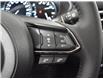 2021 Mazda CX-5 GT (Stk: 21M079) in Chilliwack - Image 22 of 24