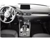 2021 Mazda CX-5 GS (Stk: 21M123) in Chilliwack - Image 2 of 25