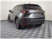 2021 Mazda CX-5 GS (Stk: 21M123) in Chilliwack - Image 6 of 25