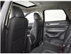 2021 Mazda CX-5 GS (Stk: 21M123) in Chilliwack - Image 9 of 25