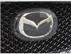 2021 Mazda CX-5 GS (Stk: 21M123) in Chilliwack - Image 11 of 25