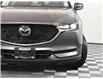 2021 Mazda CX-5 GS (Stk: 21M123) in Chilliwack - Image 12 of 25