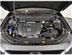 2021 Mazda CX-5 GS (Stk: 21M123) in Chilliwack - Image 13 of 25