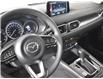 2021 Mazda CX-5 GS (Stk: 21M123) in Chilliwack - Image 18 of 25