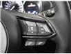 2021 Mazda CX-5 GS (Stk: 21M123) in Chilliwack - Image 23 of 25