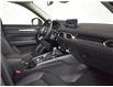 2021 Mazda CX-5 GS (Stk: 21M123) in Chilliwack - Image 24 of 25