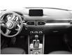 2021 Mazda CX-5 GS (Stk: 21M073) in Chilliwack - Image 2 of 25