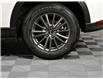 2021 Mazda CX-5 GS (Stk: 21M073) in Chilliwack - Image 5 of 25