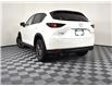 2021 Mazda CX-5 GS (Stk: 21M073) in Chilliwack - Image 6 of 25