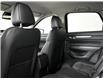 2021 Mazda CX-5 GS (Stk: 21M073) in Chilliwack - Image 10 of 25