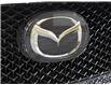 2021 Mazda CX-5 GS (Stk: 21M073) in Chilliwack - Image 12 of 25