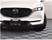 2021 Mazda CX-5 GS (Stk: 21M073) in Chilliwack - Image 14 of 25