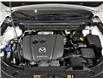 2021 Mazda CX-5 GS (Stk: 21M073) in Chilliwack - Image 15 of 25