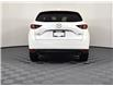 2021 Mazda CX-5 GS (Stk: 21M073) in Chilliwack - Image 16 of 25