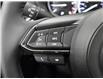 2021 Mazda CX-5 GS (Stk: 21M073) in Chilliwack - Image 22 of 25