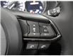 2021 Mazda CX-5 GS (Stk: 21M073) in Chilliwack - Image 23 of 25