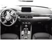 2021 Mazda CX-5 GS (Stk: 21M054) in Chilliwack - Image 2 of 25