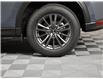 2021 Mazda CX-5 GS (Stk: 21M054) in Chilliwack - Image 4 of 25