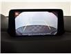 2021 Mazda CX-5 GS (Stk: 21M054) in Chilliwack - Image 8 of 25