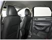 2021 Mazda CX-5 GS (Stk: 21M054) in Chilliwack - Image 10 of 25