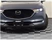 2021 Mazda CX-5 GS (Stk: 21M054) in Chilliwack - Image 14 of 25